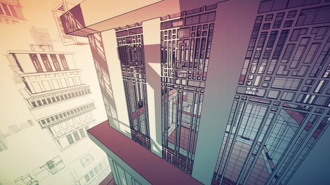 Manifold Garden windows 3