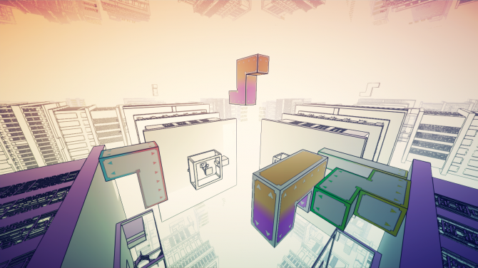ManifoldGarden_Interlockable