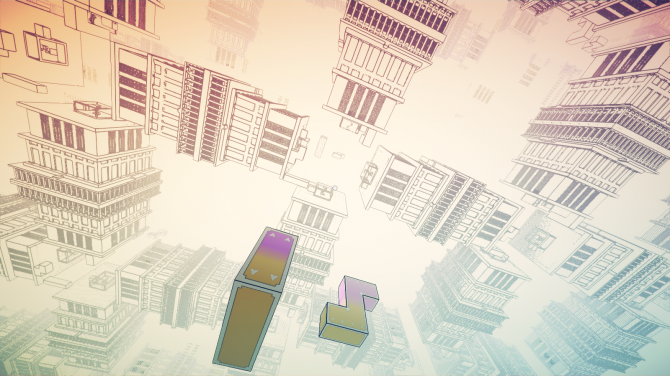 ManifoldGarden_Interlockable2