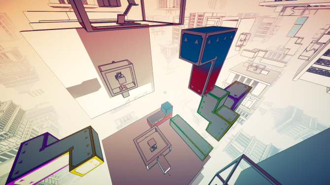 ManifoldGarden_Interlockable3