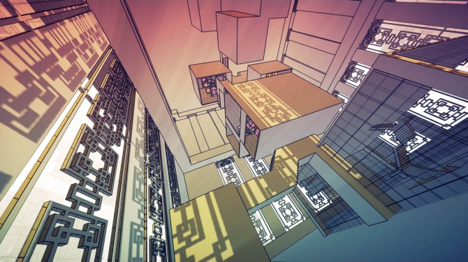 ManifoldGarden_Screenshot_002