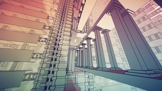ManifoldGarden_Screenshot_005