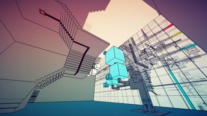 ManifoldGarden_Screenshot_006