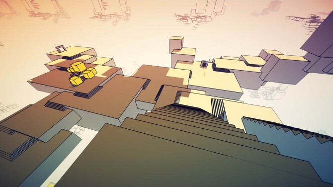ManifoldGarden_Screenshot_007