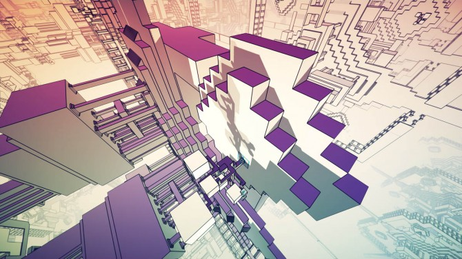 ManifoldGarden_Screenshot_008