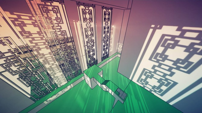 ManifoldGarden_Screenshot_009