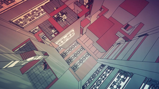 ManifoldGarden_Screenshot_010
