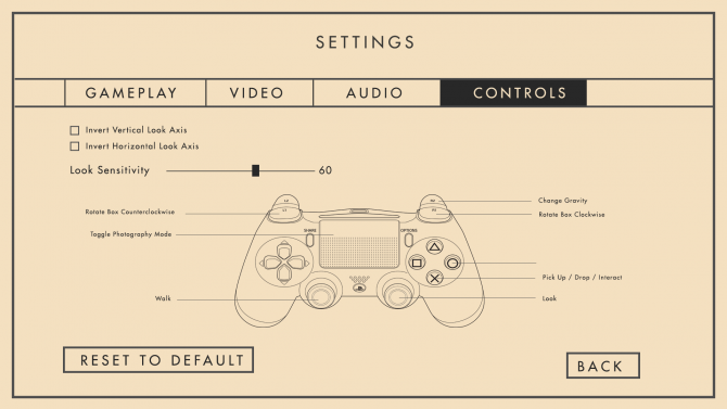 Menu_Settings-Controls-Controller