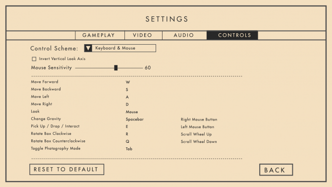 Menu_Settings-Controls-Keyboard