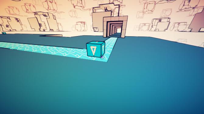 manifold garden water 03